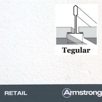armstrong_retail_tegular_400