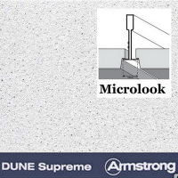armstrong_dune_microlook_4005