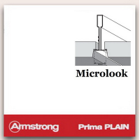armstrong_prima_microlook_400