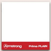 armstrong_prima_plain_400