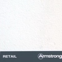 armstrong_retail_400_1