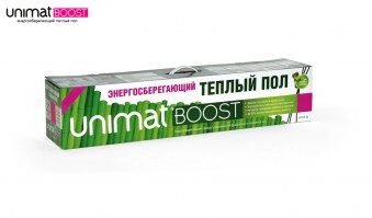 tianstroy-teplyy-pol-caleo-gold-unimat-boost